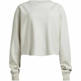 All Saints Navarre Sweatshirt
