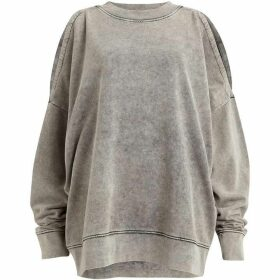 All Saints Unai Sweatshirt