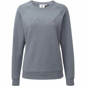 Tog 24 Clara Womens Graphic Sweatshirt