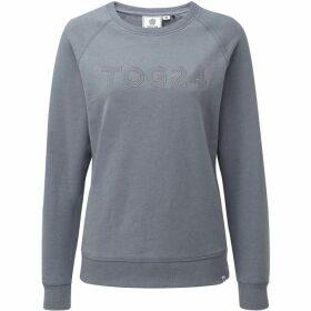 Tog 24 Clara Womens Graphic Sweatshirt