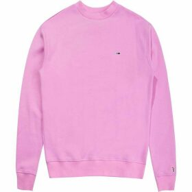Tommy Hilfiger Tommy Jeans Classic Sweatshirt