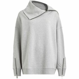All Saints Bella Sweatshirt