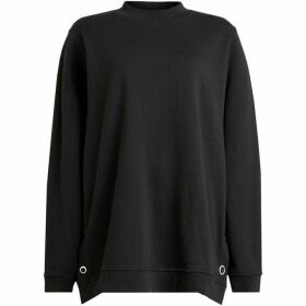 All Saints Leti Freida Sweatshirt