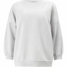 All Saints Storn Sweatshirt