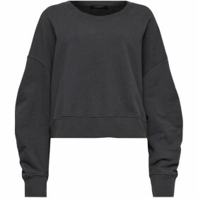 All Saints Marna Sweatshirt