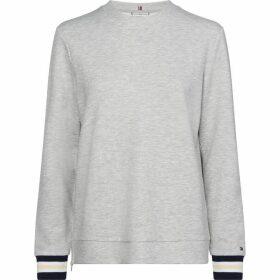 Tommy Hilfiger Vanity Sweatshirt