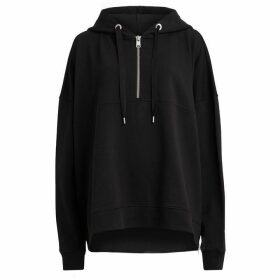 All Saints Bella Hoodie