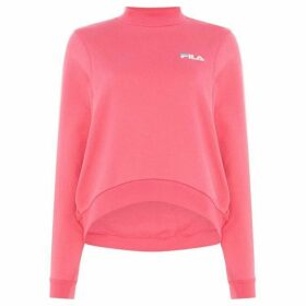 Fila Summer sweatshirt