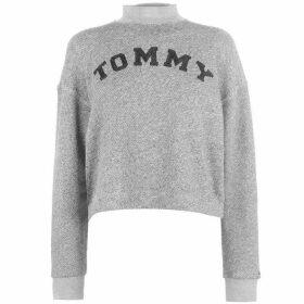 Tommy Hilfiger Tommy 416 Tracksuit Top