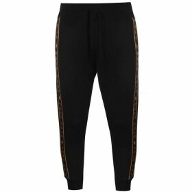 Polo Ralph Lauren Tracksuit Trousers