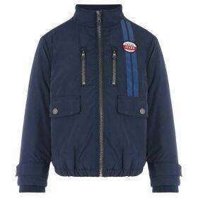 Farah Racing Jacket