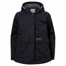 Craghoppers Faraway Waterproof Jacket