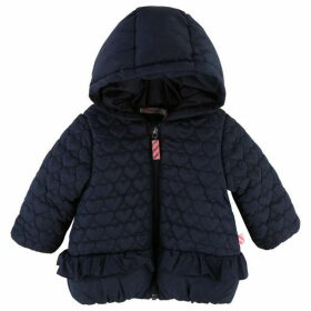 Billieblush Baby Girl Jacket