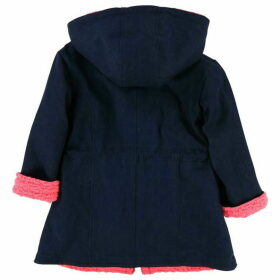 Billieblush Girl Jacket