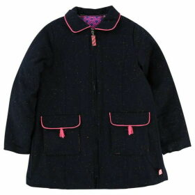 Billieblush Girl Coat