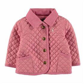 Joules Mabel Coat