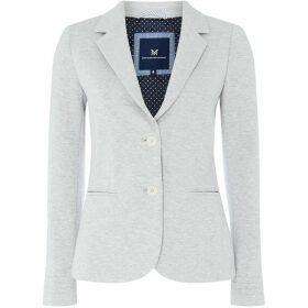 Crew Clothing Company Pavillion Blazer