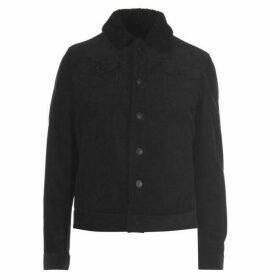 Label Lab Jacket Mens
