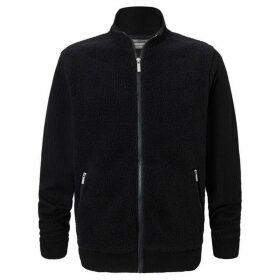 Craghoppers Leathen Insulating Fleece Jacket