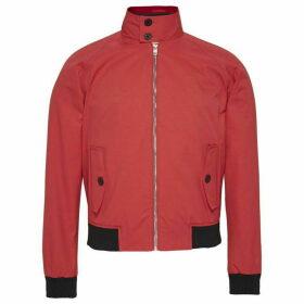 Calvin Klein Jeans Osker Bomber Jacket