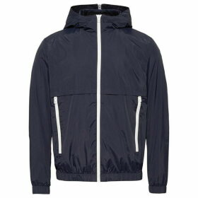 Calvin Klein Jeans Omaba Windbreaker Jacket