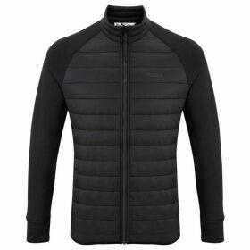 Tog 24 Sulber Mens Tcz Thermal Jacket