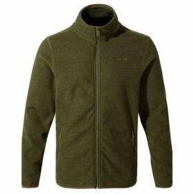 Craghoppers Cleland Fleece Jacket