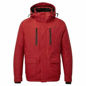 Tog 24 Rogan Mens Milatex Jacket
