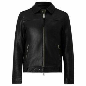 All Saints Callon Jacket