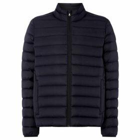 Crew Clothing Company Lightweight Jacket