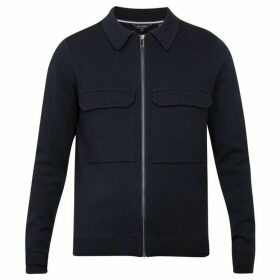 Ted Baker Akwa Knitted Jacket