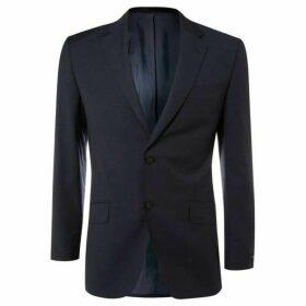 Linea Sharkskin Jacket