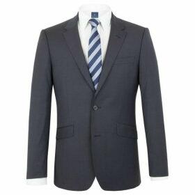 Aston and Gunn Rawdon Puppytooth Tailored Jacket