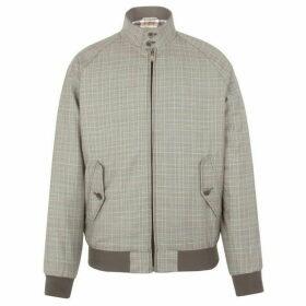 Gibson Harrington jacket