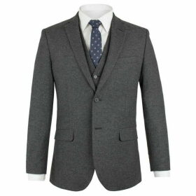 Aston and Gunn Mitton Donegal Jacket