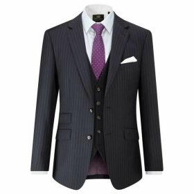 Skopes Highbury Wool Jacket