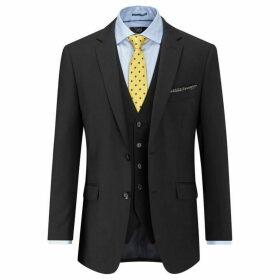 Skopes Prenton Wool Blend Jacket