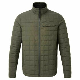Tog 24 Colne Mens TCZ Thermal Jacket