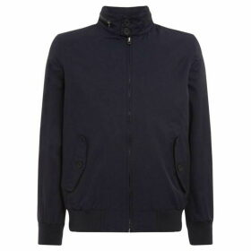 Howick Manstone Harrington Jacket