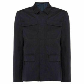 Linea Allum Field Jacket