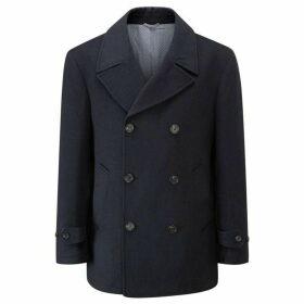Skopes Hawkins Coat