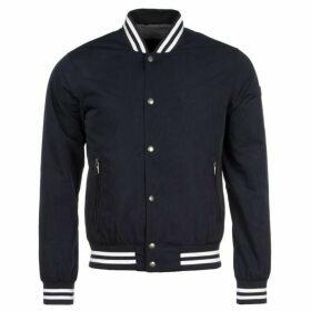 Eden Park Short Jacket