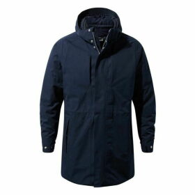 Craghoppers Eoran 3 In 1 Waterproof Jacket