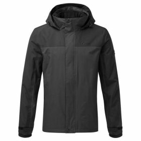 Tog 24 Gambit Mens Waterproof 3In1 Jacket