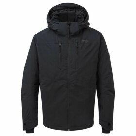 Tog 24 Hawes Mens Waterproof Down Fill Ski Jacket