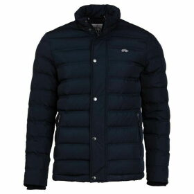 Raging Bull Big And Tall Down Filled Jacket