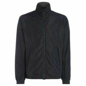 Barbour Lifestyle Admirality waterproof jacket