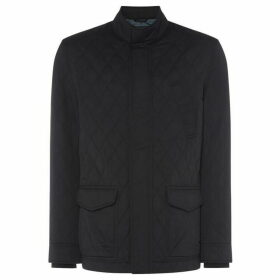 Linea Highgate Quilted Jacket