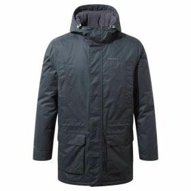 Craghoppers Pelle Insulating Waterproof Jacket