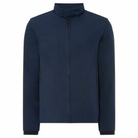 Selected Homme Lars Smart Bomber Jacket